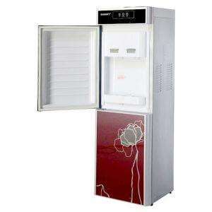 Cây nước nóng lạnh Sanaky VH-449HP1