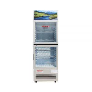 Tủ mát Sanaky VH-259W