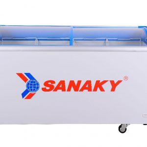 Tủ đông Sanaky VH-682K