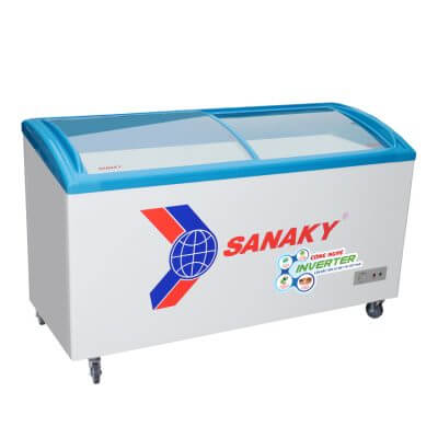 Tủ Đông Sanaky VH-2899K3