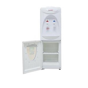 Cây nước nóng lạnh Sanaky VH-22HY