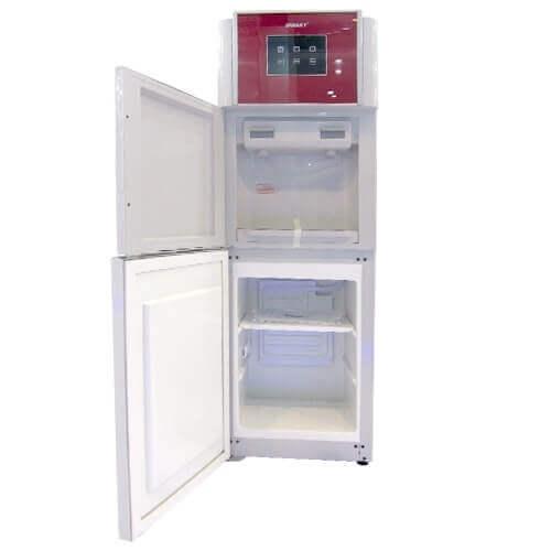 Cây nước nóng lạnh Sanaky VH-509HP