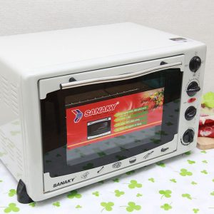 Lò nướng Sanaky VH-359B