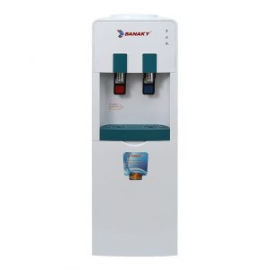Cây nước nóng lạnh Sanaky VH-349HP1