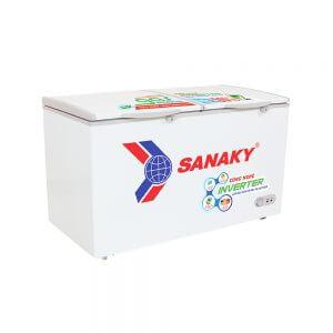 Tủ đông Inverter Sanaky VH-2299W3