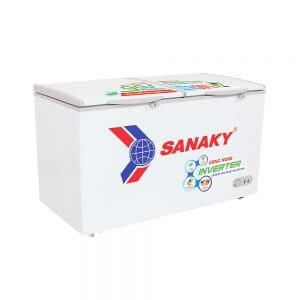 Tủ đông Inverter Sanaky VH-2599W3