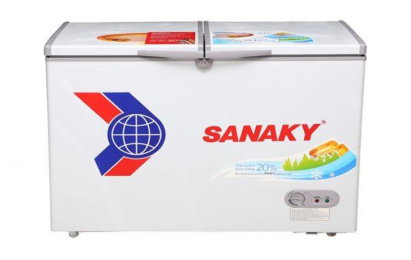 Tủ đông Sanaky VH-2899A1