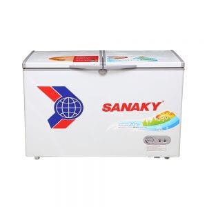 Tủ đông Sanaky VH-4099A1