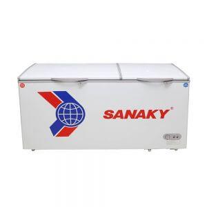 Tủ đông Sanaky VH-568W2