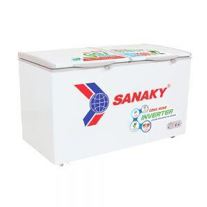 Tủ đông Inverter Sanaky VH-6699W3